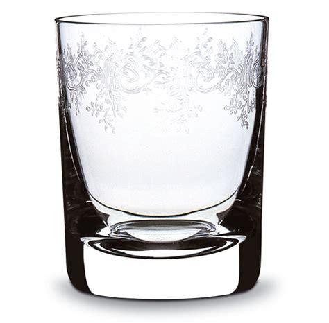 Bicchieri Baccarat Baccarat Bicchiere In Cristallo Sevigne Baccarat