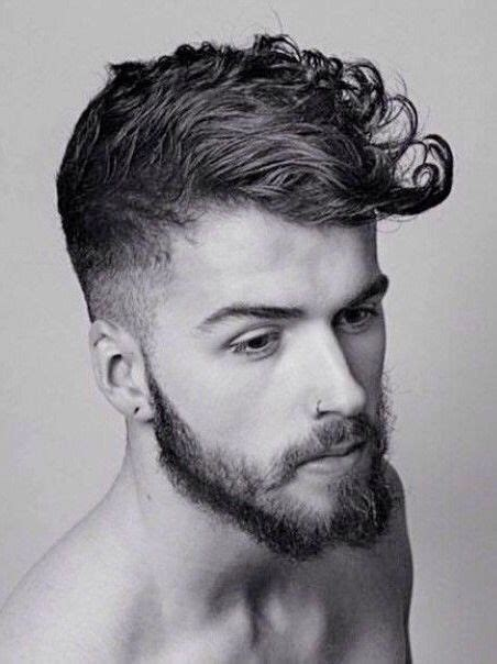 is there another word for pompadour hairstyle as my hairdresser dont no what it is 25 best ideas about modern pompadour on pinterest side