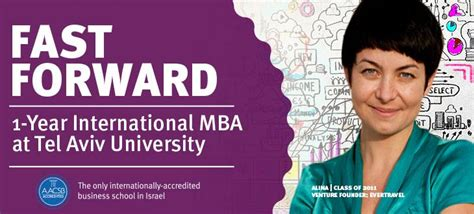 Best Mba Colleges In Israel by The Most Prominent Business Schools In Israel Where To