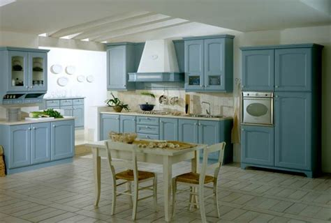 Sell Kitchen Cabinets Sell Pvc Kitchen Cabinets China Manufacturer Kitchen Implements Home Supplies Products