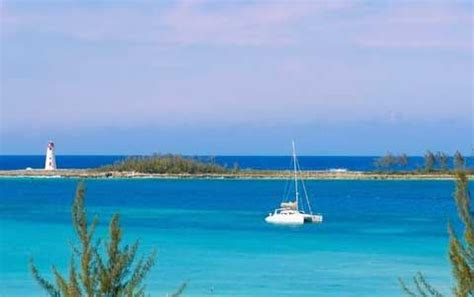bahamas catamaran sales 13 best great cat cruising grounds images on pinterest