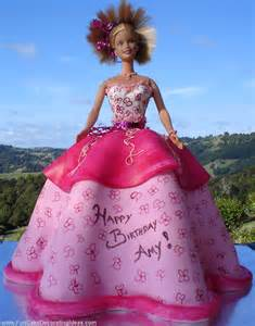 Related pictures drunk barbie cake topper