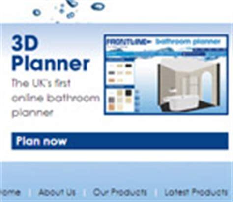 piatto doccia twist miscelatori misure piatto doccia twist ideal standard 80 120