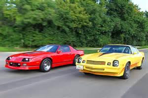 85 camaro t top chevrolet camaro iroc z t top chevrolet camaro z28 sport