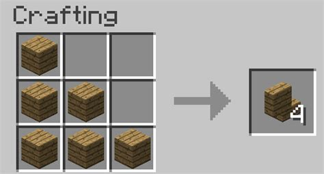 tuto minecraft crer une base indetectable dans la minecraft tuto 10 faire un escalier forum