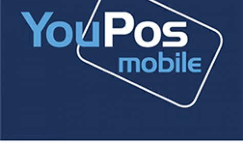 app banco popolare youpos mobile l app banco popolare trasforma il