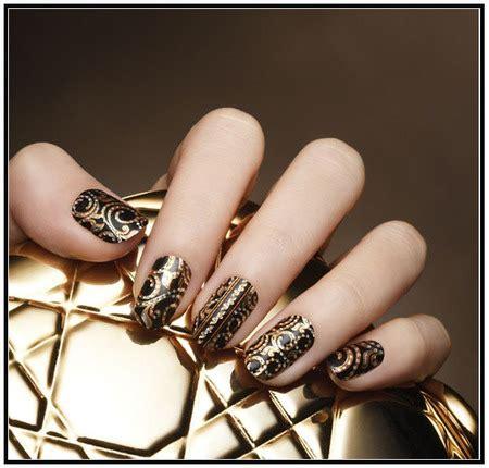 cool nail designs 2018