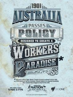 industrial design handwriting font typography lettering on pinterest