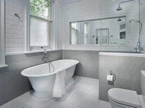bathroom ideas for bathroom renovations bathroom showrooms designers adelaide