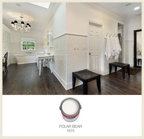 17 best images about bright white trim colors on dr oz behr premium plus and