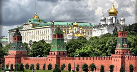 beautiful in russian 10 most beautiful places in russia most beautiful places in the world free wallpapers