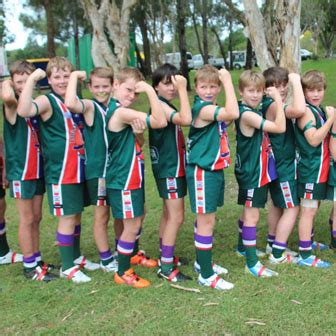 Shiny Comp Win A Bonusprint Canvas Portrait Thanks To Bridalwave by Logan Cobras Win Thanks Ump Photo Comp Afl Queensland