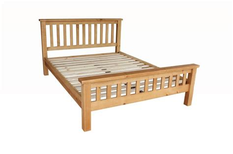 Best 25 Pine Bed Frame Ideas On Pinterest Diy Bed Frame Pine Bed Frame Plans