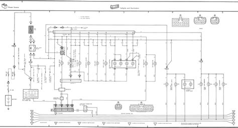 93 mr2 ecu wiring diagram get free image about 93 get