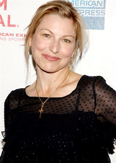 Tatum Oneal Blames It All On by Tatum O Neal Search Actors Past And