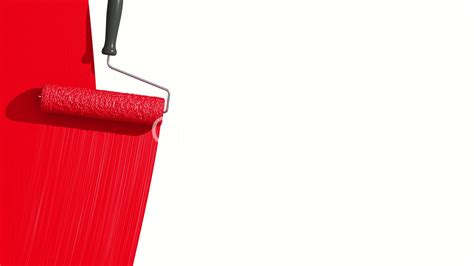 wallpaper paint roller wallpaper paint roller hd