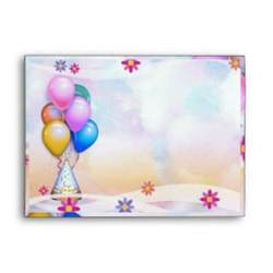 birthday cards ideas birthday card envelope size