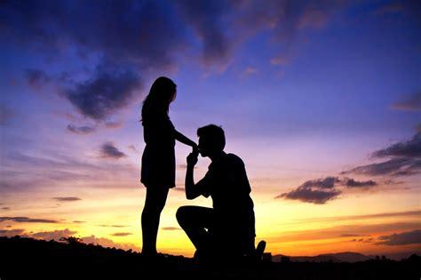 imagenes romanticas para parejas enamoradas чем любовь отличается от влюблённости психология