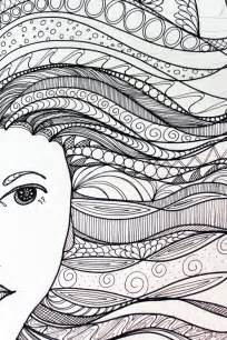 simple drawing patterns zentangle patterns for beginners bing images zentangle