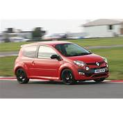 New Renault Twingo Cars For Sale Cheap