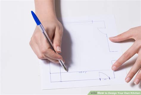 the visualizer 4 steps to design your own doors and windows how to design your own kitchen 4 steps with pictures