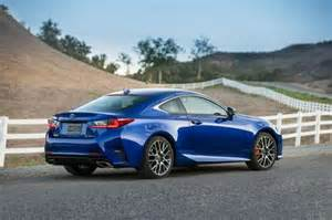 2016 lexus rc200t and rc300 awd houston chronicle