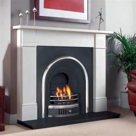 majestic gas fireplace troubleshooting superb savings cast tec majestic arch fireplace free