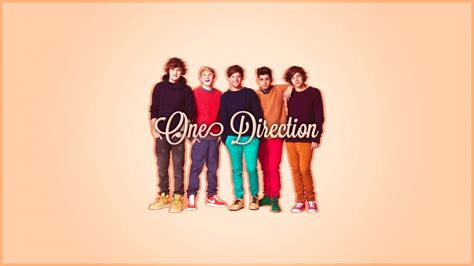 one direction hd wallpaper one direction widescreen 2013 hd wallpaper of celebrities