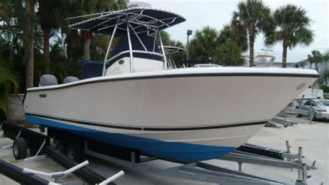 pursuit boats forum pursuit boat purchase the hull truth boating and
