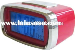 light sensitive alarm clock light sensitive alarm clock light sensitive alarm clock