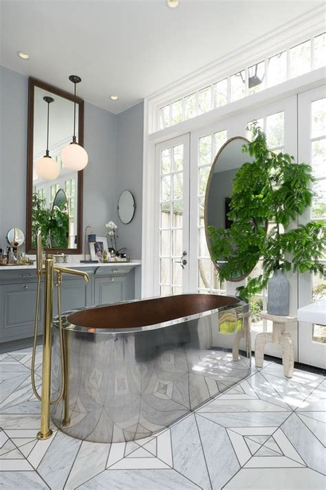 home decor trends that will make big impact in 2018 3 coolest 2018 home decor trends with 23 exles digsdigs