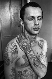 prison tattoos designs ideas and meaning tattoos for you