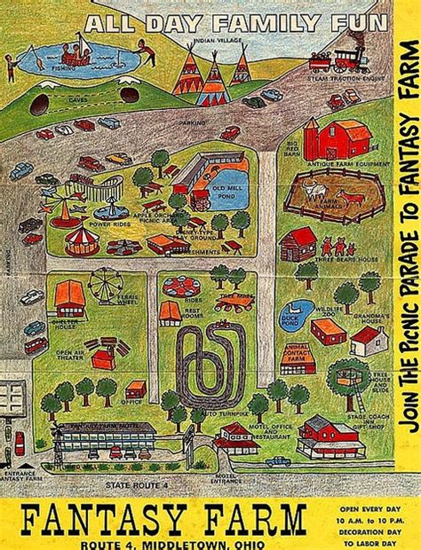dogpatch usa map 25 best ideas about amusement parks theme parks on