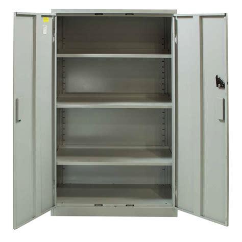 steelcase under cabinet light steelcase universal used storage cabinet light gray