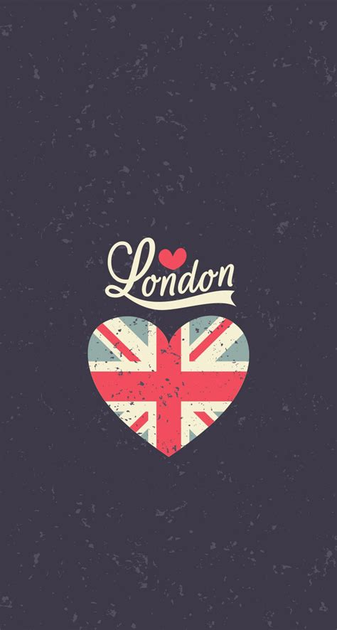 love london  iphone wallpapers