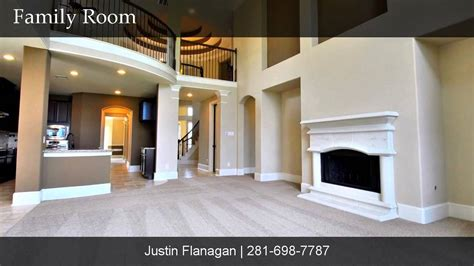 westin homes floor plans bellagio floor plan westin homes home design and style