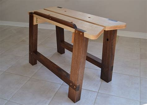 woodwork benches for schools 277 best woodworking school images on
