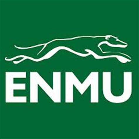 Of Eastern New Mexico Mba by Eastern New Mexico