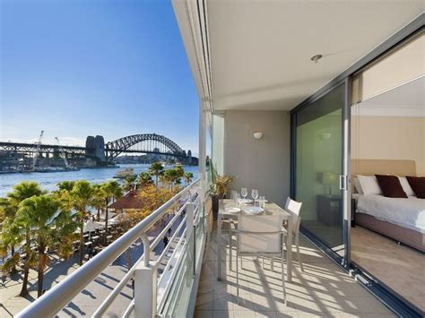 24 3 macquarie street sydney nsw 2000 apartment for sale