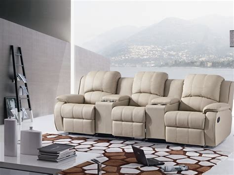 Home Theatre Sofas by Sofa Home Theatre Sofa Menzilperde Net