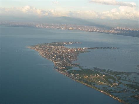 Cavite The by Cavite City From Ten Thousand Malate