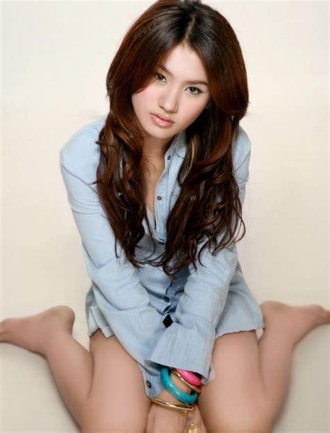 thai x clip kong chansreymom khmer new x thai