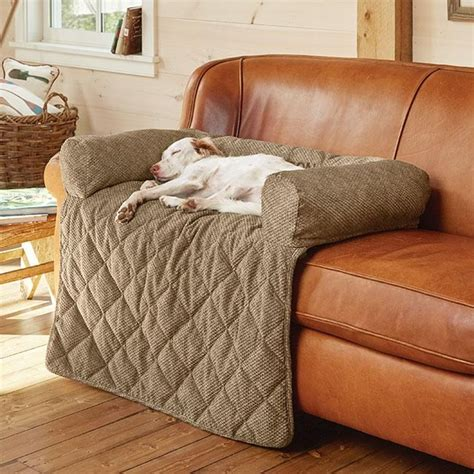 cat proof slipcovers 20 best collection of pet proof sofa covers sofa ideas