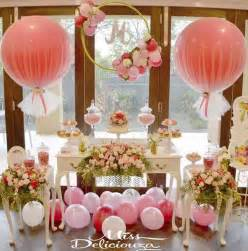 Bridal Shower Decorations by Bridal Shower 101 Everything You Need To Know