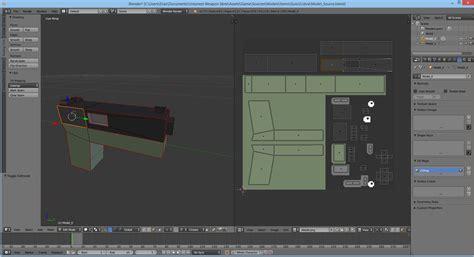 unity refresh layout społeczność steam poradnik create unturned skins