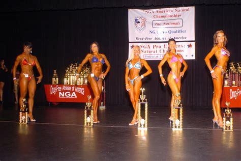 contest winners 2012 2012 nga past contest winner the nga nationals