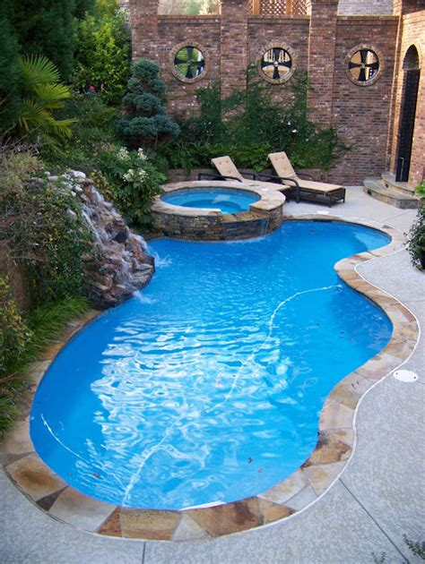 free form pool backyard oasis pools free form pool dunwoody