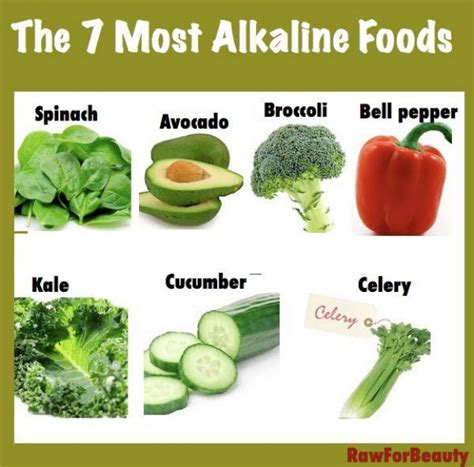 Foods Detox And Alkalize by 30 Best Fitness Images On Cheese Delicious