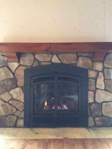 woodlawn home comfort ottawa napoleon gas fireplace installation experts woodlawn