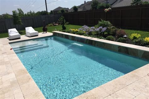 small pools or spools the ultimate guide carnahan